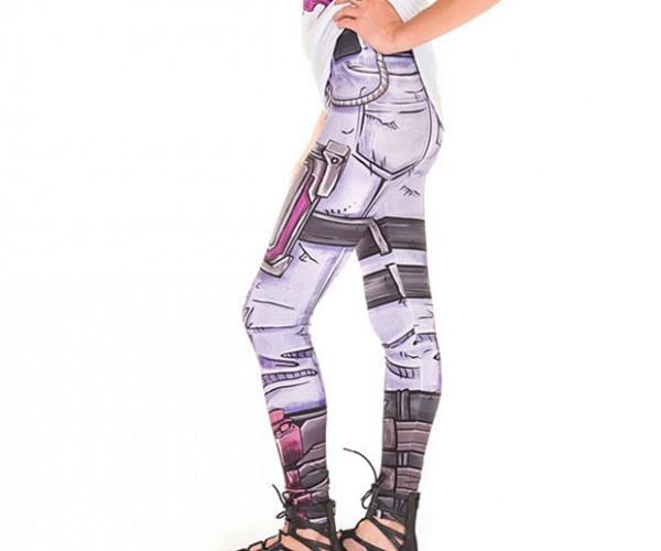 nisha-leggings-2