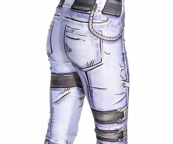 nisha-leggings-3