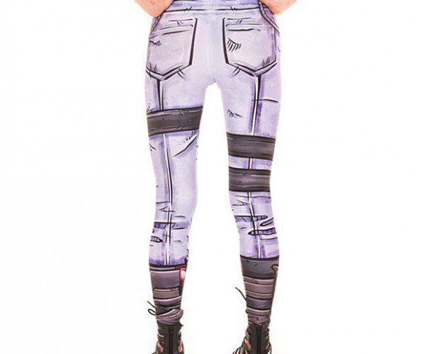 nisha-leggings-5