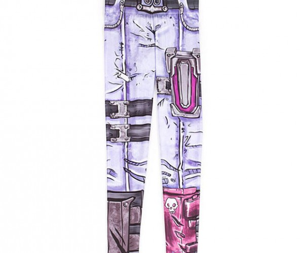 nisha-leggings-6