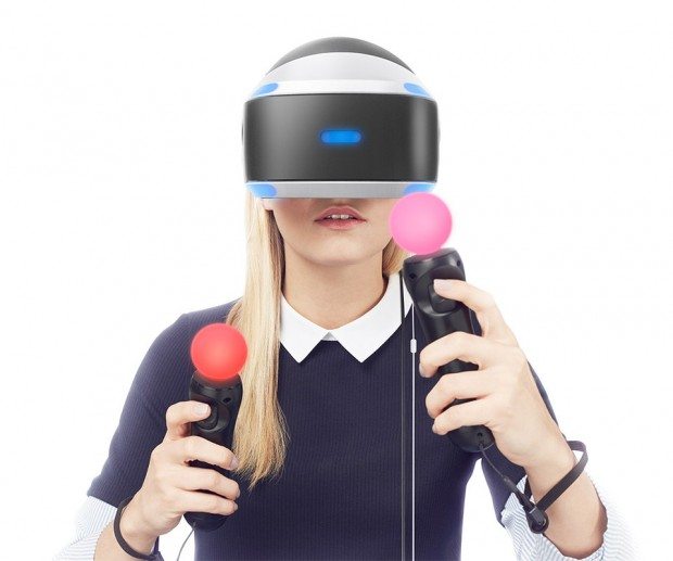playstation_vr_bundle_2