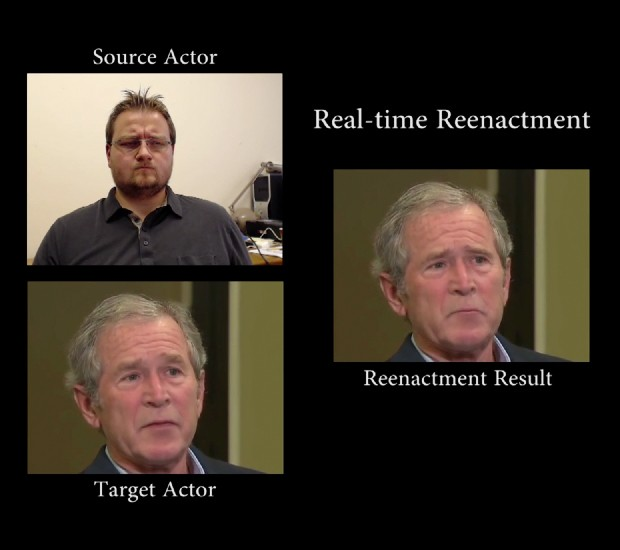 real-time_face_capture_and_reenactment_of_rgb_videos_by_thies_et_al_1
