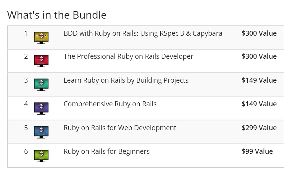 ruby_bootcamp_2