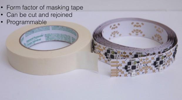sensortape_by_MIT_Media_Lab_Responsive_Environments_1