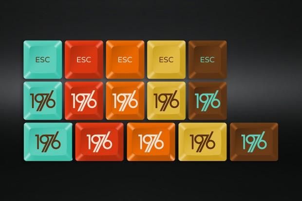signature_plastics_1976_sa_keycaps_10