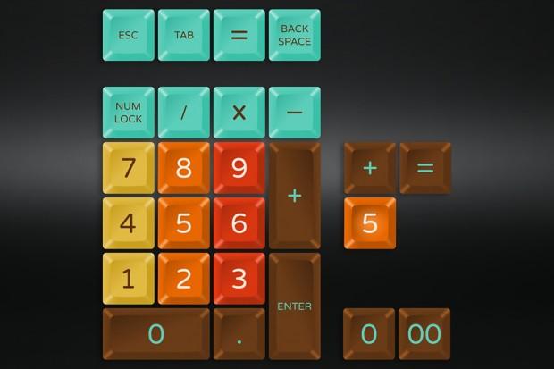 signature_plastics_1976_sa_keycaps_8