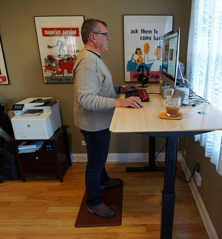 standing_at_desk_hp_1