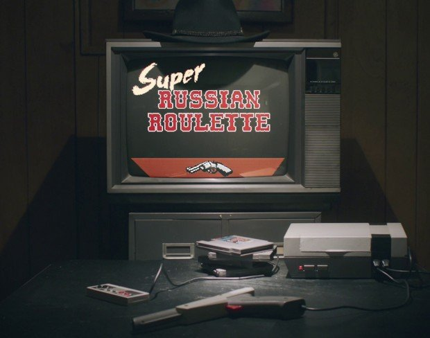 super_russian_roulette_nes_zapper_by_andrew_reitano_1