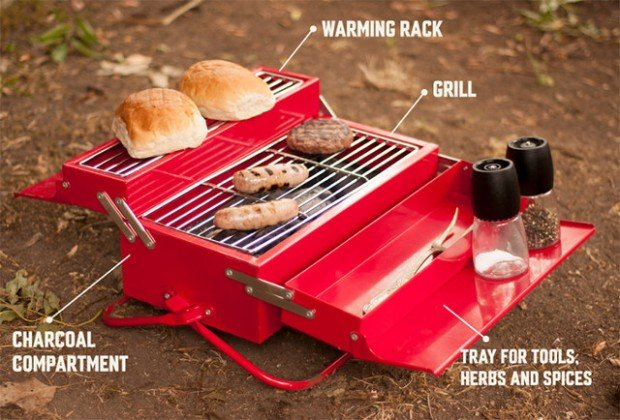 toolbox_grill_1