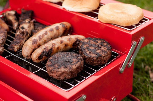 toolbox_grill_4