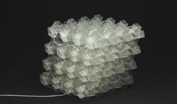 transformable_metamaterial_by_bertoldi_et_al_1