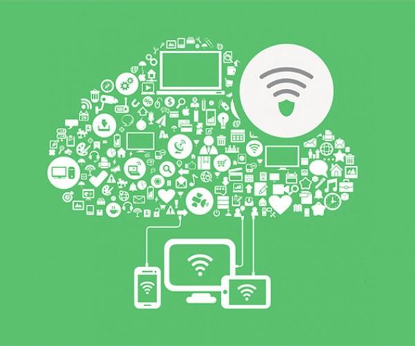 Deal: Wi-Fi Hotspot Protector: Lifetime Subscription