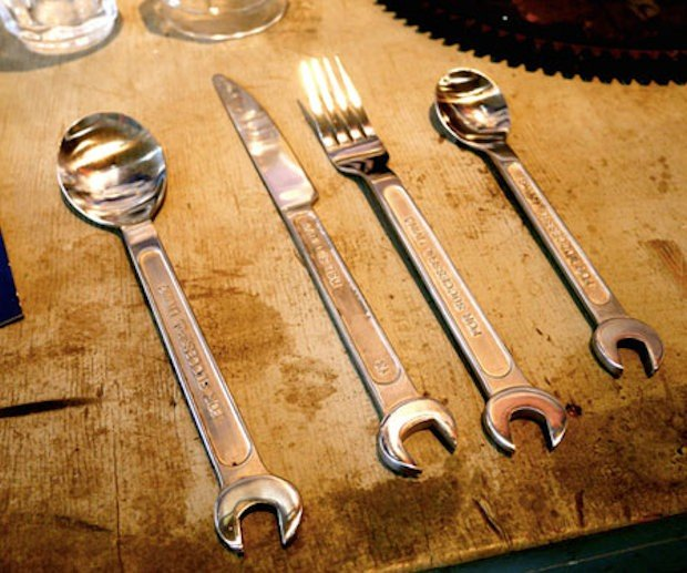 wrench_utensils_1