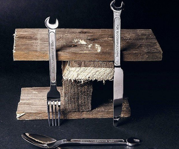 wrench_utensils_2
