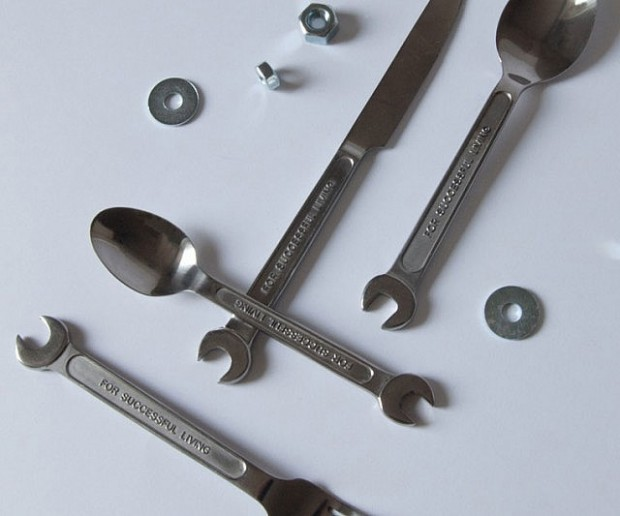 wrench_utensils_3