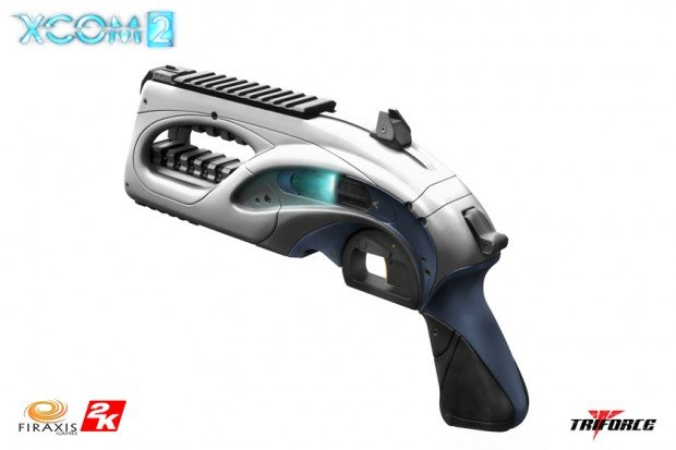 xcom_2_beam_pistol_life-size_replica_by_triforce_4