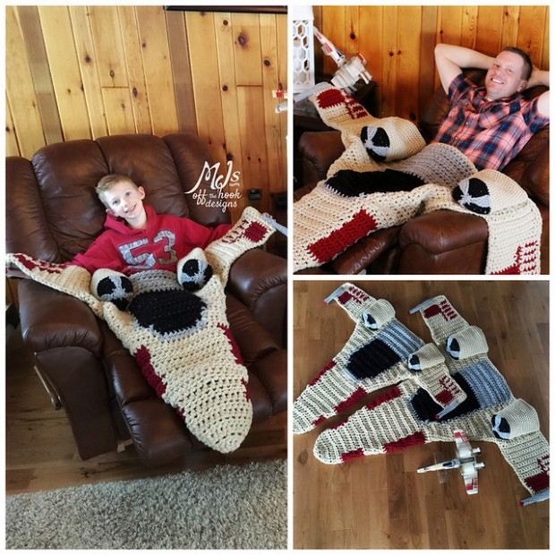 xwing_blankets_2