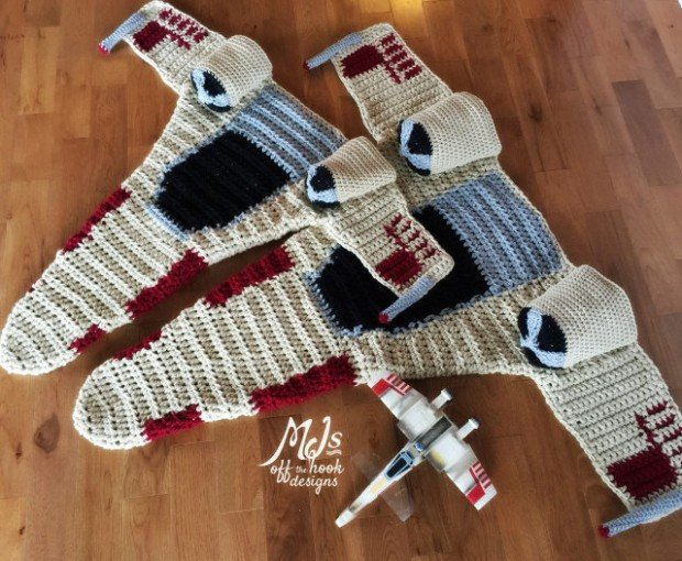 xwing_blankets_4