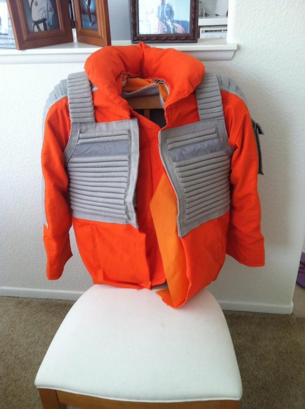 xwing_jacket_1