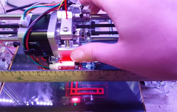 3d_printer_error_correction_via_magnetic_encoder_by_chris_barr_1