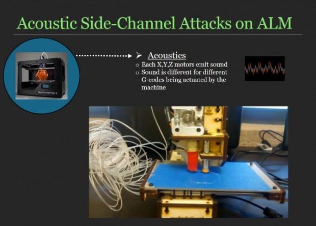 3d_printer_sound_hack_by_M_A_Al_Faruque_S_Chhetri_A_Canedo_J_Wan_1