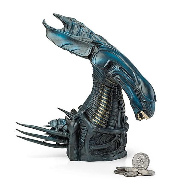 alien-bank-1