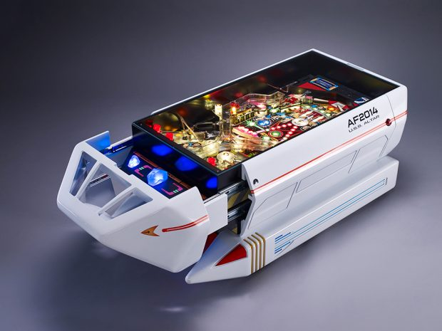 altar_star_trek_shuttle_pinball_coffee_table_2