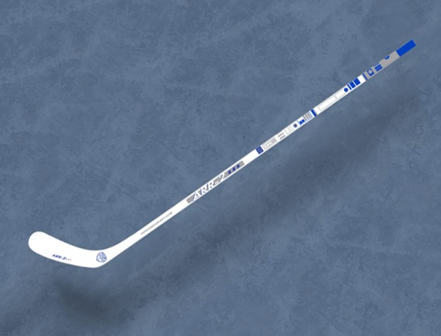 arr_2_d2_hockey_stick_1