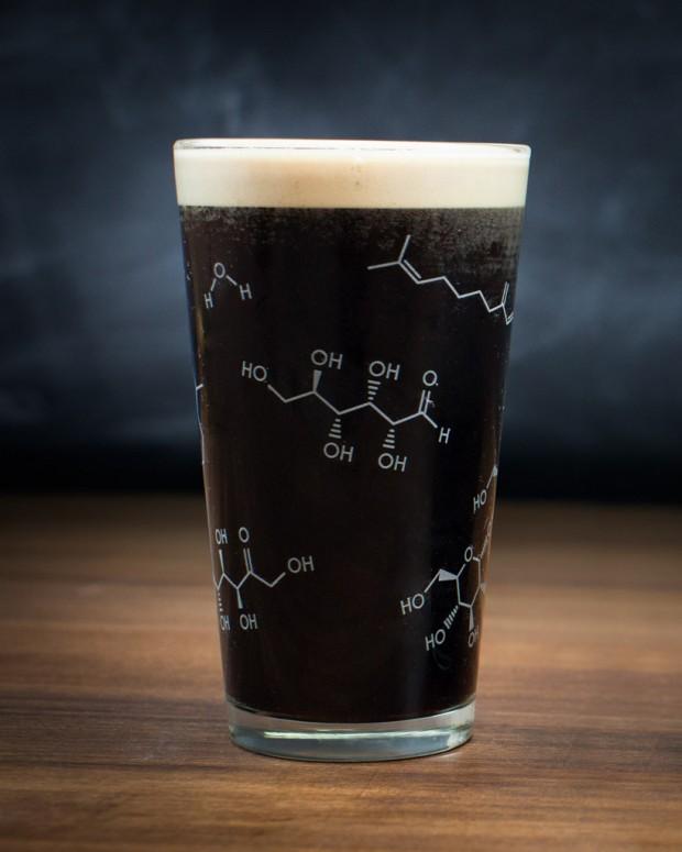 cognitive_surplus_chemistry_glassware_3