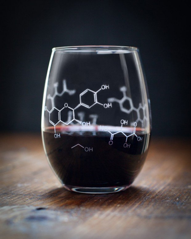 cognitive_surplus_chemistry_glassware_4