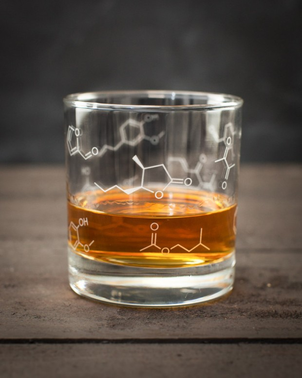 cognitive_surplus_chemistry_glassware_5