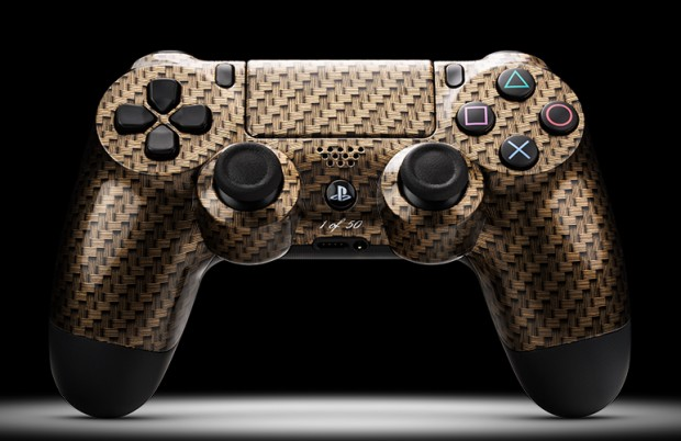 colorware_playstation_dualshock_4_ballistic_wrap_1