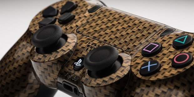 colorware_playstation_dualshock_4_ballistic_wrap_2