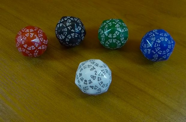 d120_120-sided_die_by_the_dice_lab_1