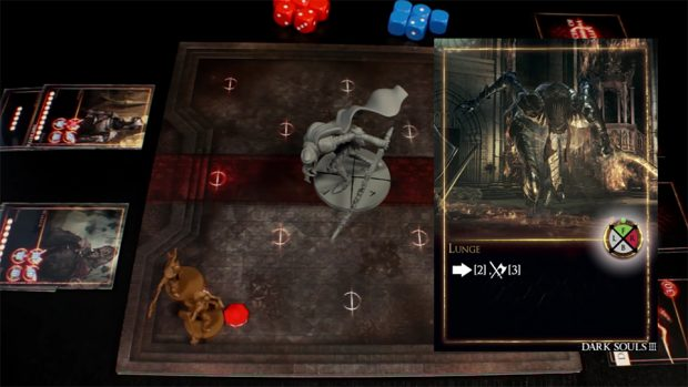 dark_souls_the_board_game_1
