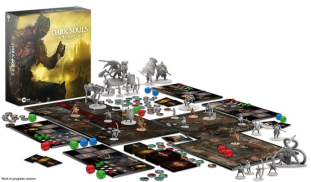 dark_souls_the_board_game_2