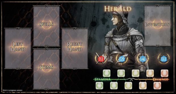 dark_souls_the_board_game_3