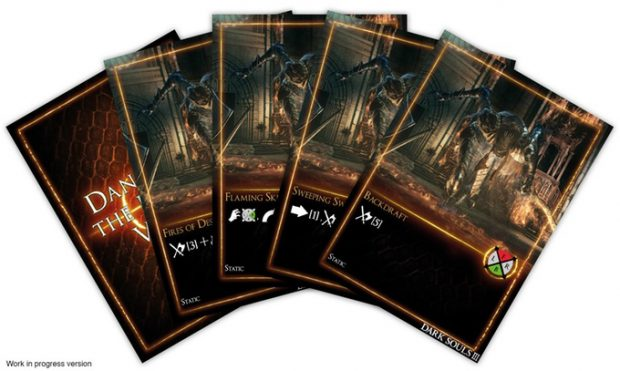 dark_souls_the_board_game_4