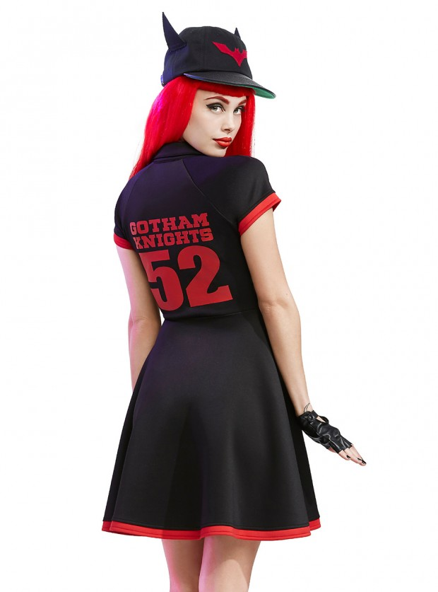 dc_comics_bombshells_collection_by_hot_topic_2