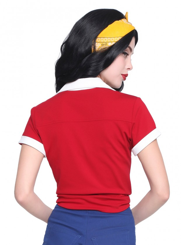 dc_comics_bombshells_collection_by_hot_topic_6