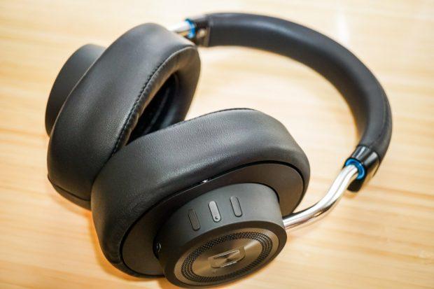 definitive_technology_symphony_1_headphones_1