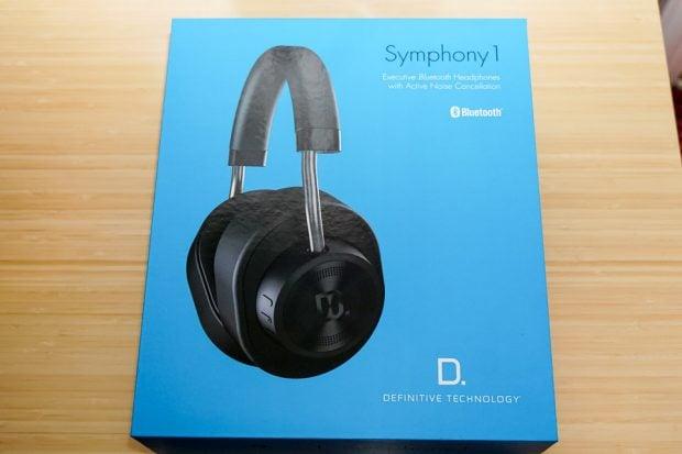 definitive_technology_symphony_1_headphones_2