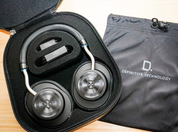 definitive_technology_symphony_1_headphones_5