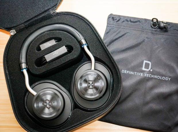 definitive_technology_symphony_1_headphones_5