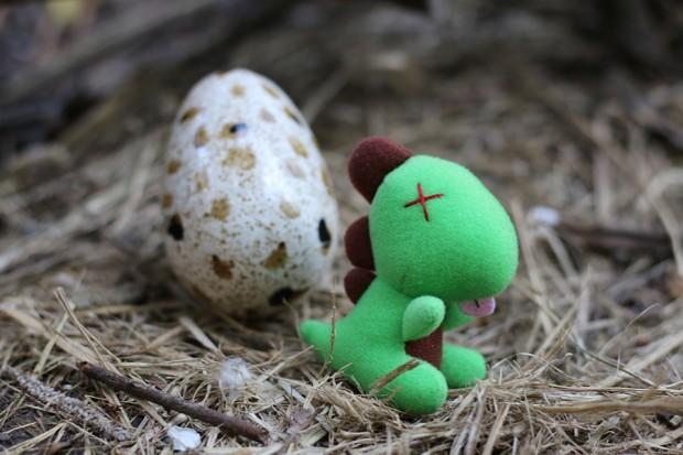 dinosaur_eggs_by_dinosaur_egg_farm_1