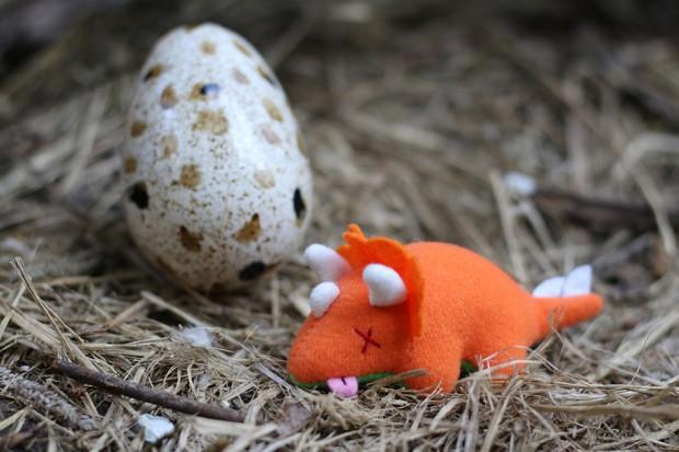 dinosaur_eggs_by_dinosaur_egg_farm_3