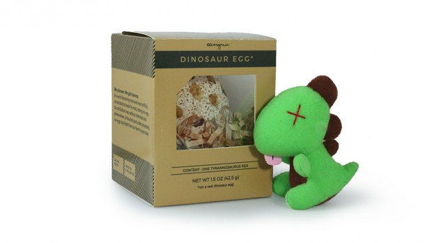 dinosaur_eggs_by_dinosaur_egg_farm_6
