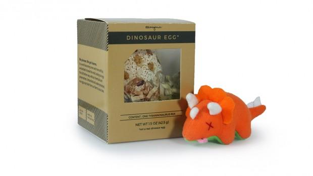 dinosaur_eggs_by_dinosaur_egg_farm_7