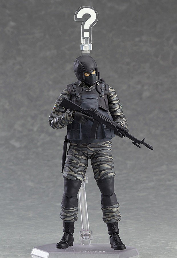 figma_metal_gear_solid_2_gurlukovich_soldier_1