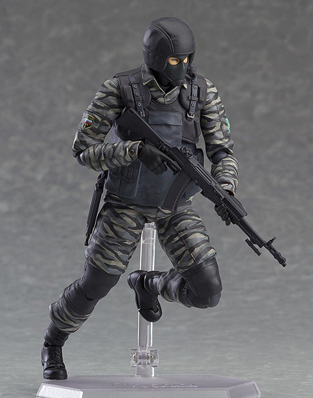 figma_metal_gear_solid_2_gurlukovich_soldier_3